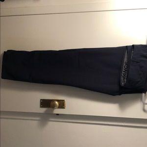 Men's 32 Degrees Performance Trousers